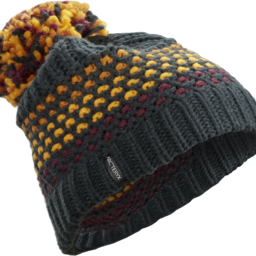 ARC'TERYX Fernie Toque Hat 2020/2021