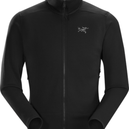ARC'TERYX Kyanite Jacket 2020/2021