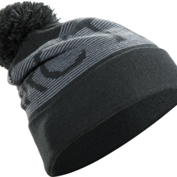 ARC'TERYX Mini Stripe Banner Toque Hat 2020/2021