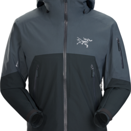 ARC'TERYX Rush IS Jacket 2020/2021
