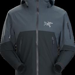 ARC'TERYX Rush IS Jacket 2020/2021