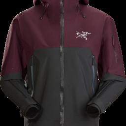 ARC'TERYX Rush Jacket 2020/2021
