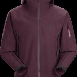 ARC'TERYX Sabre AR Jacket  2020/2021