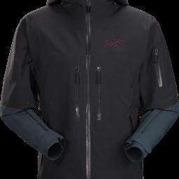 ARC'TERYX Sabre LT Jacket  2020/2021