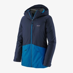 PATAGONIA Snowbelle Insulated Womens Jacket 2020/2021