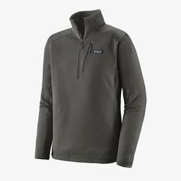 PATAGONIA Crosstrek 1/4 Zip Pullover 2020/2021
