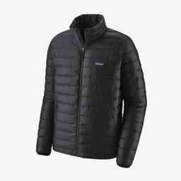 PATAGONIA Down Sweater 2020/2021
