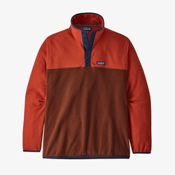 PATAGONIA Micro D Snap-T Pullover 2020/2021
