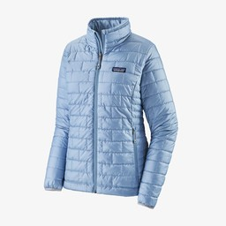 PATAGONIA Nano Puff Womans Jacket 2020/2021