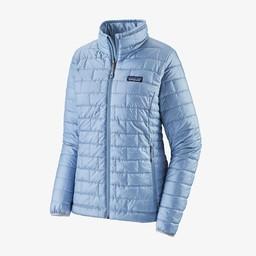 PATAGONIA Nano Puff Womans Jacket 2020/2021