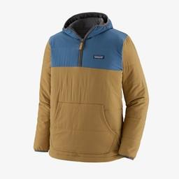 PATAGONIA Pack In Pullover Hoody 2020/2021