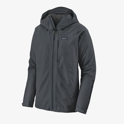PATAGONIA Powder Bowl Jacket 2020/2021
