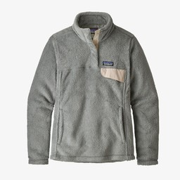 PATAGONIA Re-Tool Snap-T Womens Pullover 2020/2021