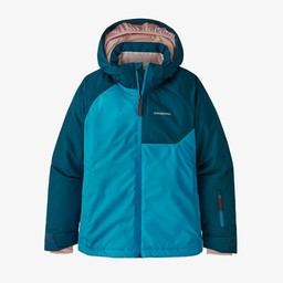PATAGONIA Snowbelle Junior Jacket 2020/2021