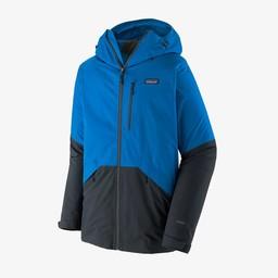 PATAGONIA Snowshot Jacket 2020/2021