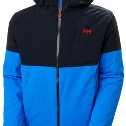 HELLY HANSEN Riva Lifaloft Jacket 2020/2021