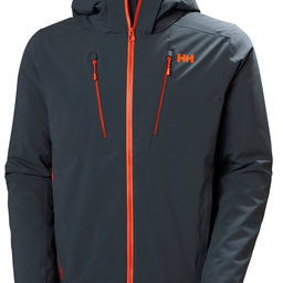 HELLY HANSEN Alpha 3.0 Jacket 2020/2021