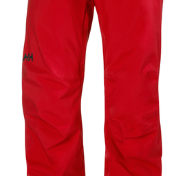HELLY HANSEN Legendary Insulated Pant 2020/2021