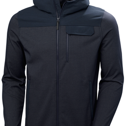 HELLY HANSEN Vanern Midlayer 2020/2021
