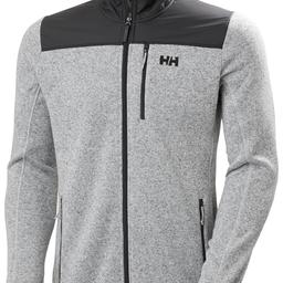 HELLY HANSEN Varde Fleece Jacket 2020/2021