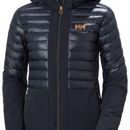 HELLY HANSEN Avanti Womens Jacket 2020/2021