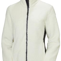 HELLY HANSEN Precious Fleece Womens Jacket 2020/2021