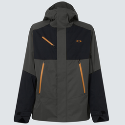 OAKLEY Crescent 3.0 Shell Jacket 2020/2021