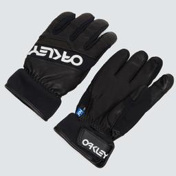OAKLEY Factory Winter Glove 2.0 2020/2021