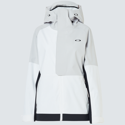 OAKLEY Camellia Womens Shell Jacket 2020/2021
