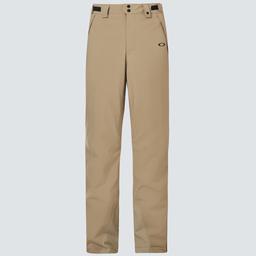 OAKLEY Cedar 2.0 BZI Pants 2020/2021