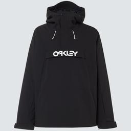 OAKLEY TNP Insulated Anorak Jacket 2020/2021
