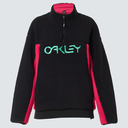 OAKLEY TNP Womens Sherpa Fleece 2020/2021