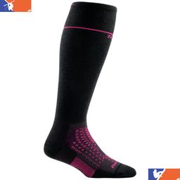 DARN TOUGH RFL Thermolite OTC Ultra-Lightweight Womens Sock (1878) 2020/2021