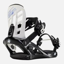 K2 Kat Junior Snowboard Bindings 2020/2021