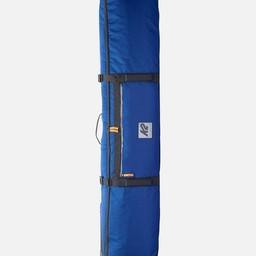 K2 Roller Snowboard Bag 2020/2021