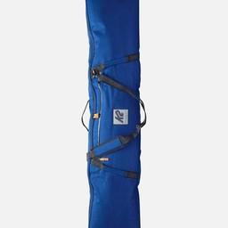 K2 Sleeve Snowboard Bag 2020/2021