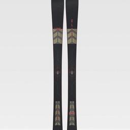 LINE Blade Ski 2020/2021