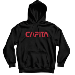 CAPITA Mars 1 Hooded Fleece 2020/2021