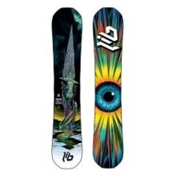 LIB-TECH T Ripper Snowboard 2020/2021