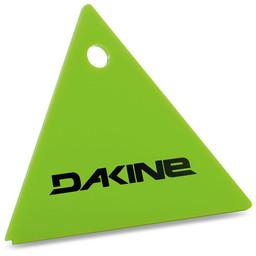 DAKINE Triangle Scraper  2020/2021