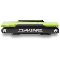 DAKINE BC Tool 2020/2021