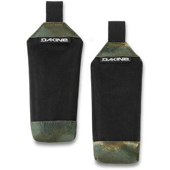 DAKINE Boot Dry Storage 2020/2021