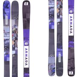 ARMADA ARV 84 Ski 2021/2022