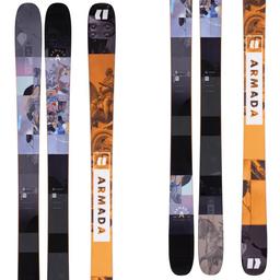 ARMADA ARV 96 Ski 2021/2022