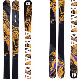 ARMADA ARW 86 Womens Ski 2021/2022