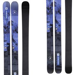 ARMADA Bantam Junior Ski 2021/2022