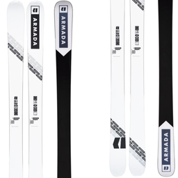 ARMADA Edollo Ski 2021/2022