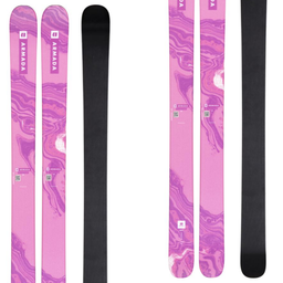 ARMADA Kirti Junior Ski 2021/2022