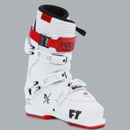 FULL TILT B&E Pro LTD Ski Boot 2021/2022