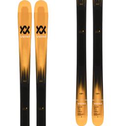 VOLKL Kanjo 84 Ski 2021/2022